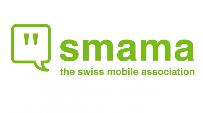Smama Logo